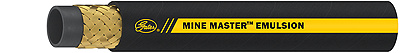 Mining Longwall Emulsion 1000