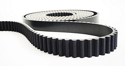 Linear Timing Belts