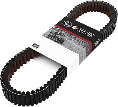 G-Force® Belts