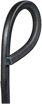 Super HC® V-Belts