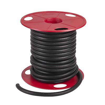 PVC/EEC Fuel Hose