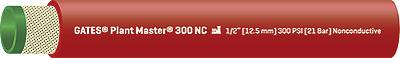 Plant Master® 300NC