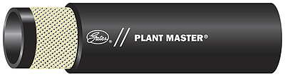 Plant Master® Hose
