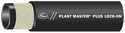 Plant Master® Plus Hose