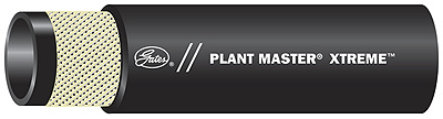 Plant Master® XTreme™ 300 Lock-On Braid