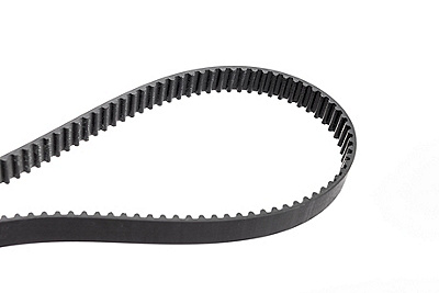 Poly Chain® GT® Carbon™ 5MGT Timing Belts