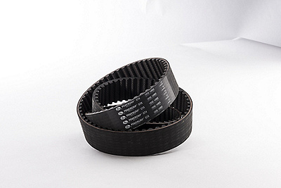 PowerGrip® GTX Timing Belts