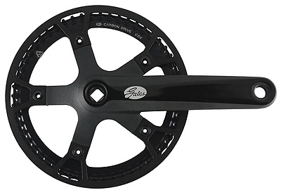 CDX TM High Performance Crankset