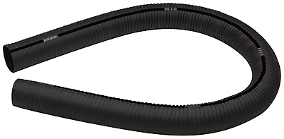 Air Vent Hose - 10 Ft. Lengths