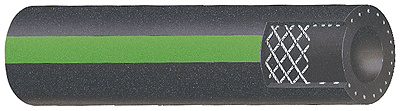 Green Stripe® Heater Hose