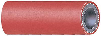 Firewall® Heater Hose