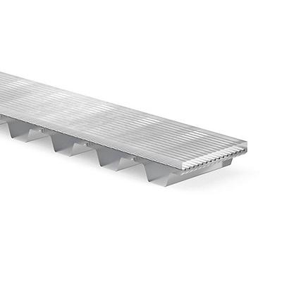 Poly Chain® GT® Carbon™ Belts