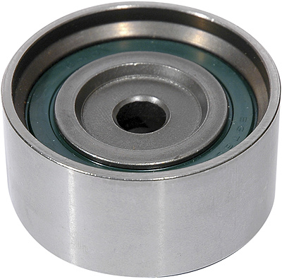 PowerGrip® Idler Pulleys