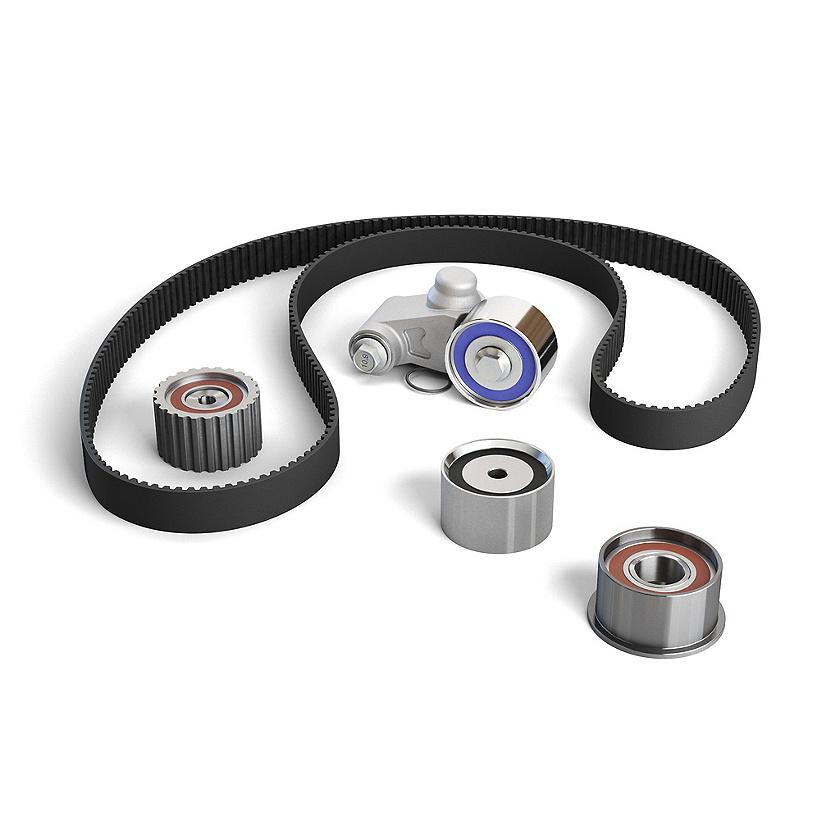 Timing Belt Component Kits   Power Transmission Kits   Power