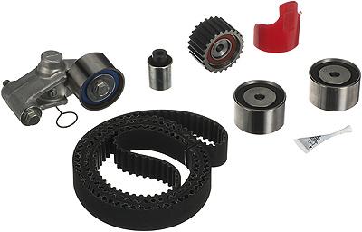 PowerGrip® Timing Kits