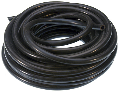 Windshield Washer & Vacuum Tubing (Non-Reinforced)