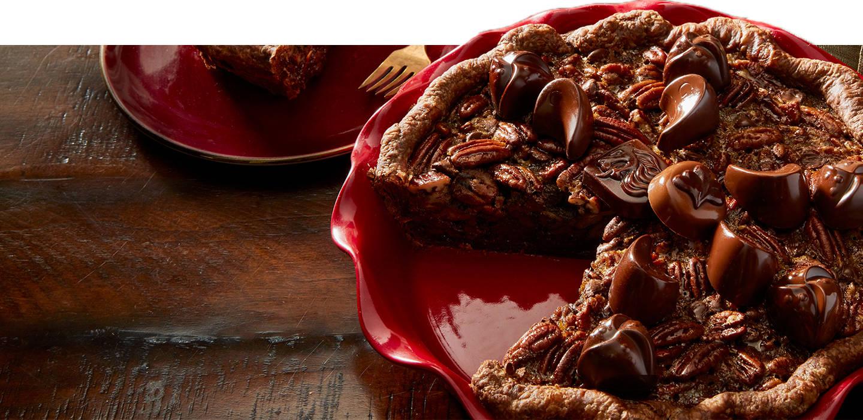 /recipe-chocolate-pecan-pie/RecipeArticle54.html