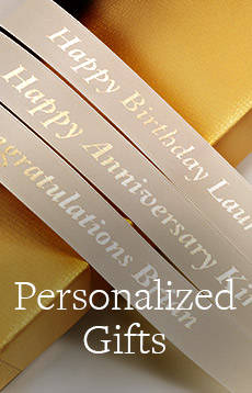 Personalize Gifts
