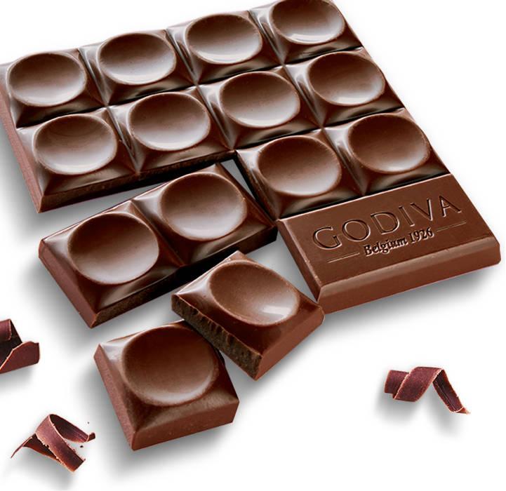 Experience our artisan, single-origin premium chocolate bars