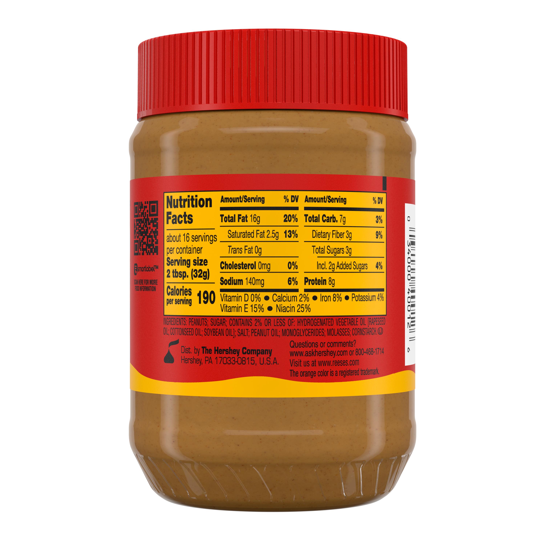 schnell geld machen sofort peanut butter bottle