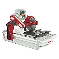 Tile Saw (Wet Cut)  with Stand