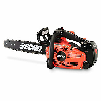 Gas Chainsaw 16 Cutting And Concrete Tool And Vehicle