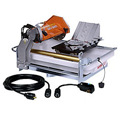 Tile Saw Small (Wet Cut)