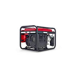 Generator 2500 Watt (Honda)