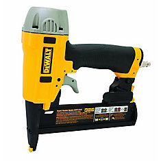 Sheathing Stapler (Air)