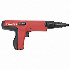 Powder Actuated Tool DX 36