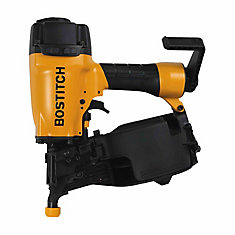 Industrial Siding Nailer