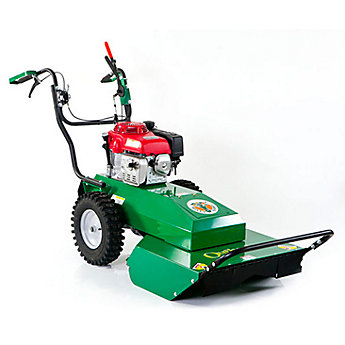 Brush Hog | Lawn and Garden | Tool and Vehicle Rental | The Home