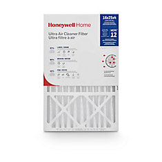 Air Cleaner Filter 16x25x4