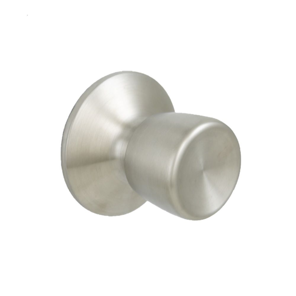 Stainless Steel Tulip Passage Knob TS630 Canada Discount