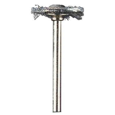 Carbon Steel Brush