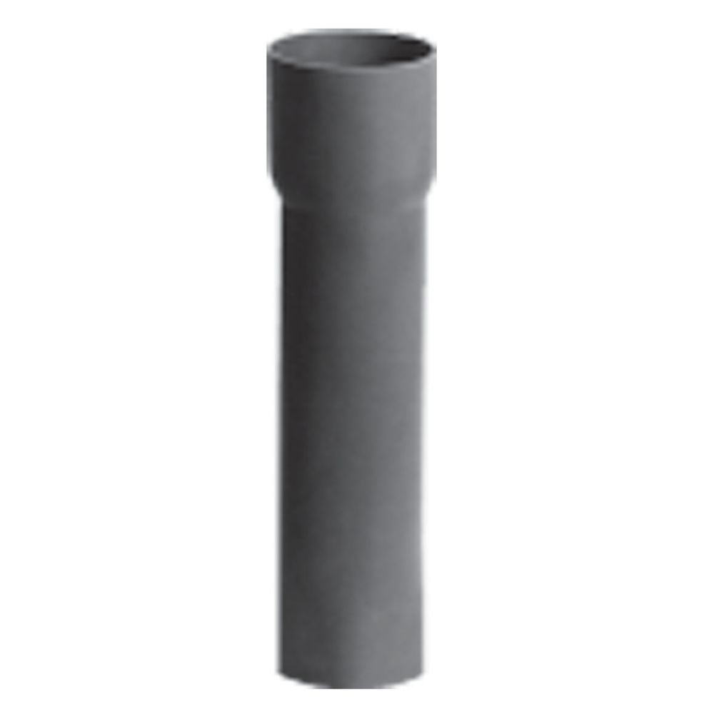 Schedule 40 PVC Conduit � 1-1/2  In