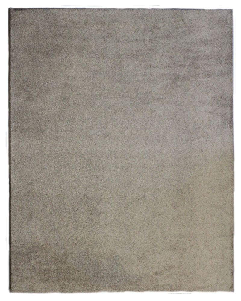 Bound Area Rug 8 Feet X 10 Feet