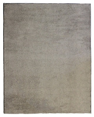 thd area grey textured rug en rectangular p x home indoor bound ft