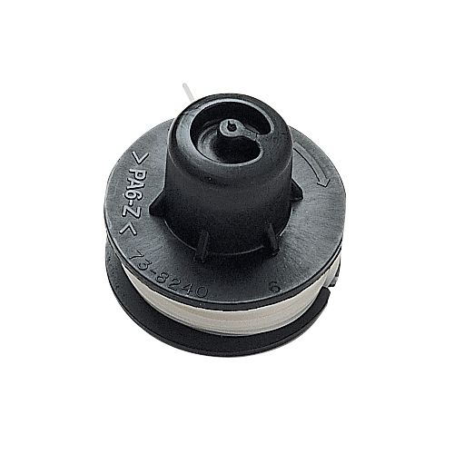 Spool For 7,8 & 9 Inch Trimmer