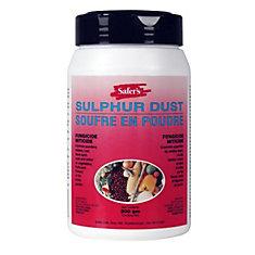 Poussière sulfureuse, 300g