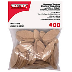 Size 0 Biscuits-50/Polybag