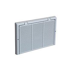 Return Air Filter System - 14 Inch x 8 Inch