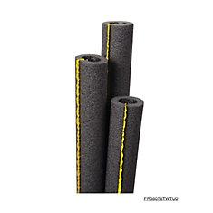 Isolation de tuyau Tundra Seal 3/4 po X 6 pi