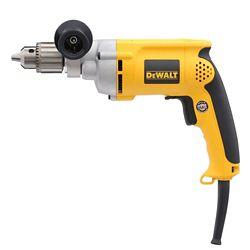 DEWALT 1/2-inch Variable-Speed Reversing Drill