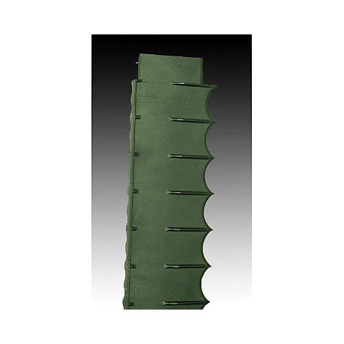Emerald Edging