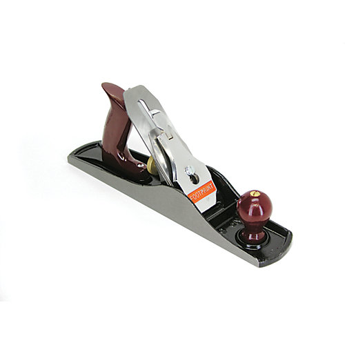 Professional Jack Plane (14 In. x 2 In.)