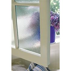 Texture 12 Textured Window Film 24 In. x 36 In.