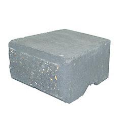 Cindercrete Easy Stack Cap- Charcoal