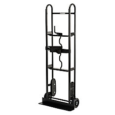 Appliance Dolly, 800 Lb Capacity