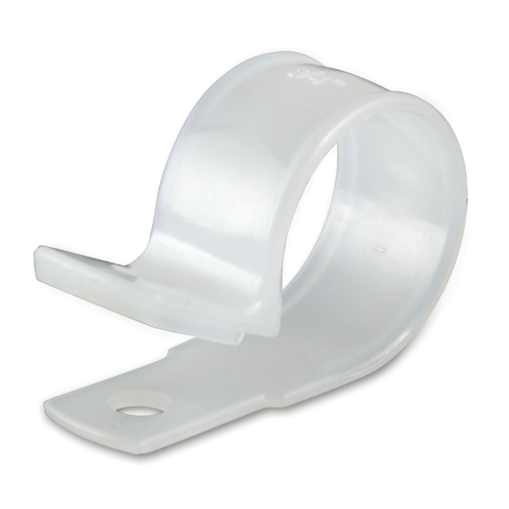 Cable Clamp 3/4 In &#x3b; 6/Clam
